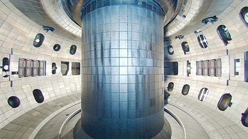 DOE Fusion Energy Sciences Postdoctoral Research Program